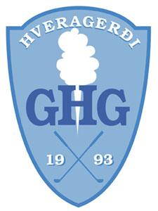 GHG_logo-ghg