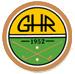Hella_ghr_logo