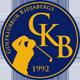 Kidjaberg_gkb_logo_klein