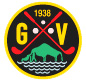 Vestman_logo_gv