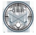 logo-brautarholt