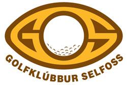 logo-golfklubbur-selfoss