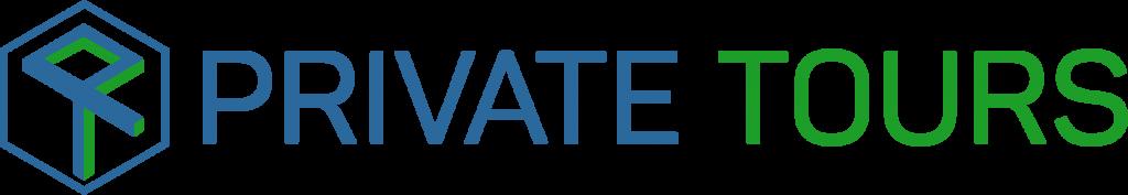 Private tours logo-01